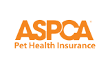aspca pet insurance